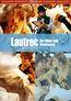 Lautrec (DVD) kaufen