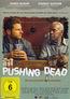 Pushing Dead (DVD) kaufen