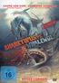 Sharktopus vs. Whalewolf (DVD) kaufen