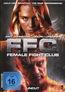F.F.C. (DVD) kaufen