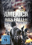 America Has Fallen (DVD) kaufen