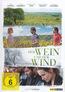 Der Wein und der Wind (DVD) kaufen