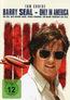 Barry Seal - Only in America (DVD), gebraucht kaufen