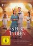 Der Stern von Indien (DVD) kaufen