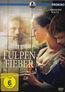 Tulpenfieber (DVD) als DVD ausleihen