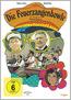 Die Feuerzangenbowle (DVD) kaufen