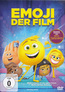 Emoji - Der Film (Blu-ray), gebraucht kaufen