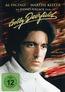 Bobby Deerfield (DVD) kaufen