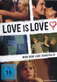 Love is Love? (DVD) kaufen