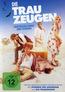 Die Trauzeugen 2 - Australien sehen und sterben (DVD) kaufen