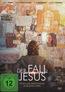 Der Fall Jesus (DVD) kaufen