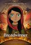 The Breadwinner (DVD) kaufen