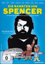 Sie nannten ihn Spencer - Disc 1 - Originalfassung mit deutschen Untertiteln (DVD) kaufen