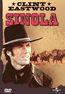 Sinola (DVD) kaufen