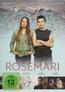Rosemari (DVD) kaufen