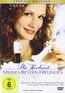 Die Hochzeit meines besten Freundes (DVD) kaufen