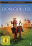 Don Quijote von der Mancha (DVD) kaufen