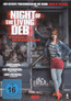 Night of the Living Deb (DVD) kaufen