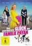 Das unerwartete Glück der Familie Payan (DVD) kaufen