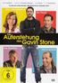 Die Auferstehung des Gavin Stone (DVD) kaufen