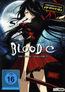 Blood-C - Die Serie - Volume 1 (DVD) kaufen