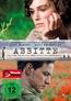 Abbitte (DVD) kaufen