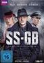 SS-GB - Disc 1 - Episoden 1 - 3 (DVD) kaufen