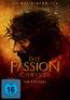 Die Passion Christi (DVD) kaufen