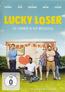 Lucky Loser (DVD) kaufen