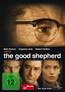 The Good Shepherd - Der gute Hirte (DVD) kaufen