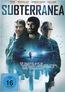 Subterranea (DVD) kaufen