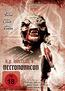 H. P. Lovecrafts Necronomicon (DVD) kaufen