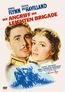 Der Angriff der leichten Brigade (DVD) kaufen