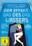 Der Effekt des Wassers (DVD) kaufen