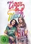 Tigermilch (DVD) kaufen