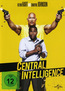 Central Intelligence (DVD) kaufen