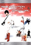 Resurrection of the Little Match Girl (DVD) kaufen