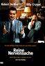 Reine Nervensache (DVD), gebraucht kaufen