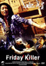 Friday Killer (DVD) kaufen