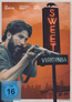 Sweet Virginia (DVD) kaufen