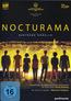 Nocturama (DVD) kaufen