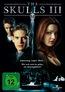 The Skulls 3 (DVD), gebraucht kaufen