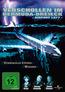 Airport '77 - Verschollen im Bermuda-Dreieck (DVD) kaufen