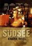 Südsee, eigene Insel (DVD) kaufen