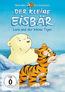 Der kleine Eisbär - Lars und der kleine Tiger (DVD) kaufen