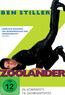 Zoolander (DVD) kaufen