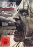 Day of the Dead - Bloodline (DVD) kaufen