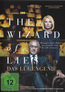 The Wizard of Lies - Das Lügengenie (DVD) kaufen