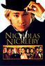 Nicholas Nickleby (DVD) kaufen