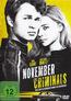 November Criminals (DVD) kaufen
